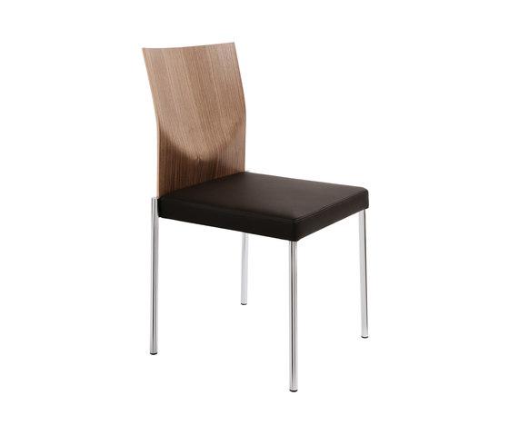 glooh von kff barhocker polster armlehnstuhl stuhl. Black Bedroom Furniture Sets. Home Design Ideas