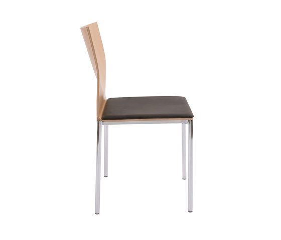 Glooh chair by KFF | Multipurpose chairs