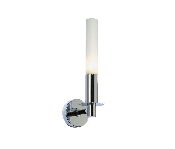 CANDLE by DECOR WALTHER | General lighting