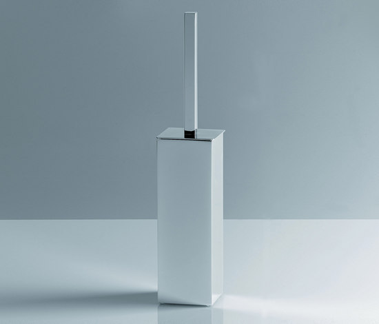 DW 371 by DECOR WALTHER | Toilet brush holders