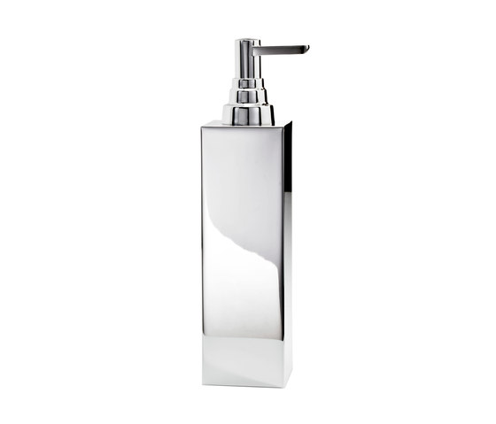 DW 315 by DECOR WALTHER | Soap dispensers