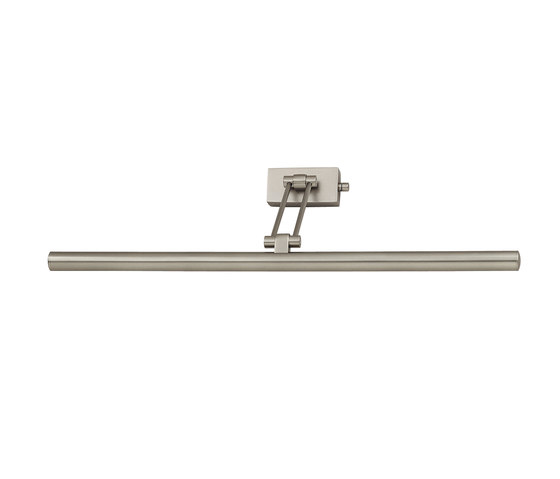 DIM 60 by DECOR WALTHER | Picture lights