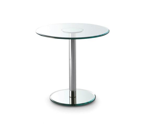 Colonna de Gallotti&Radice | Tables d'appoint