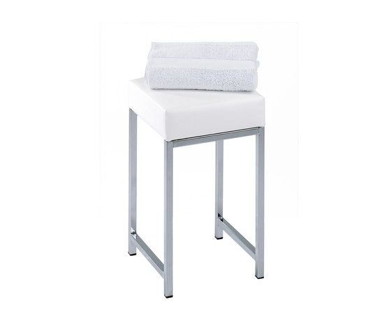 DW 64 by DECOR WALTHER | Stools / Benches
