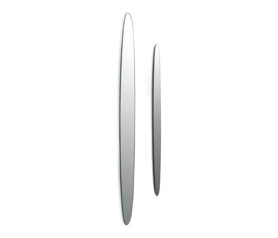 Keplero von Gallotti&Radice | Spiegel