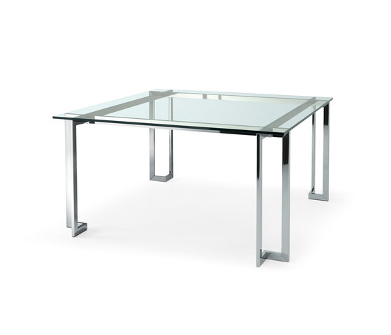 Lord de Gallotti&Radice | Tables de réunion