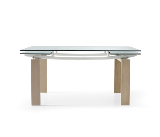 Monday - W de Gallotti&Radice | Tables de réunion