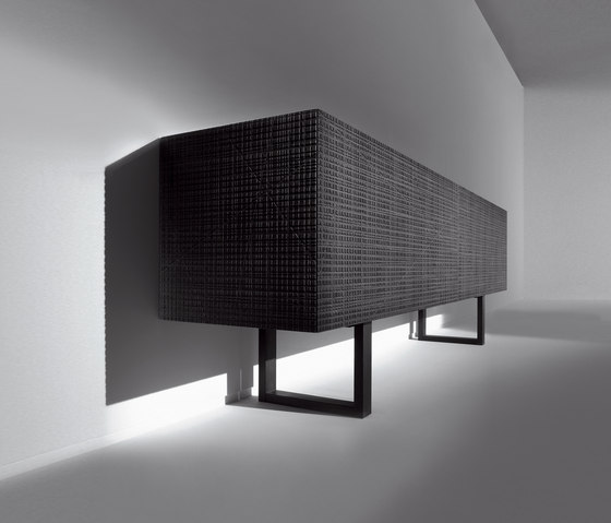 Maxima | Sideboard BD 11 by Laurameroni | Sideboards