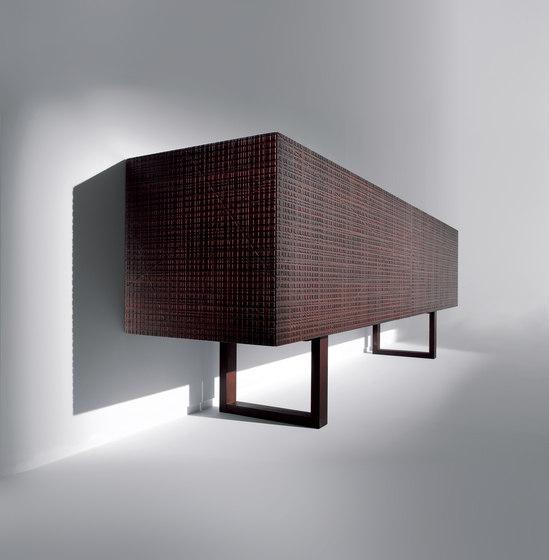 Maxima   Sideboard de Laurameroni   Aparadores