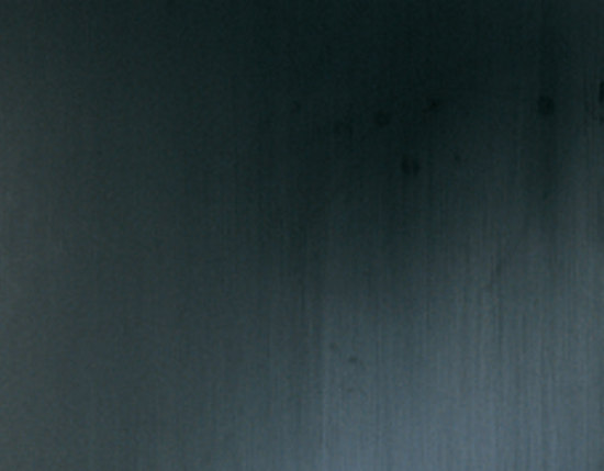 Decor | Lacquered matt brushed by Laurameroni | Wall panels