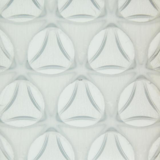 Clear-PEP® PC/UV PC di Design Composite | Lastre