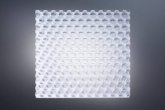 clear-PEP® UV PC by Design Composite | Synthetic panels
