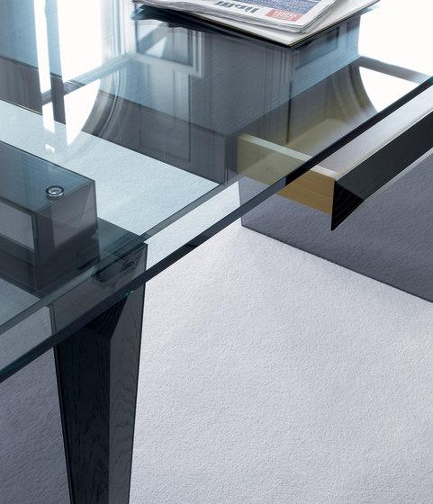 Nianda by Gallotti&Radice | Individual desks
