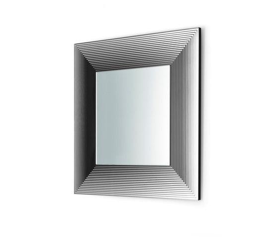 Paul by Gallotti&Radice | Mirrors