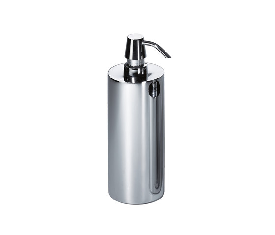 DW 460 by DECOR WALTHER | Soap dispensers