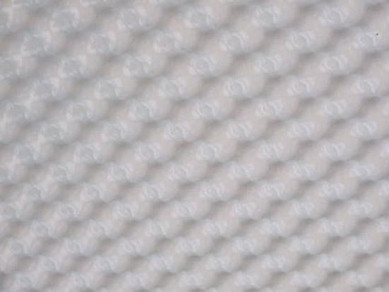 Mykon Ceiling Tile de Mykon | Panneaux muraux