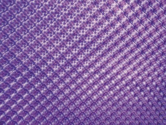 Mykon Ceiling Tile di Mykon | Pannelli per pareti