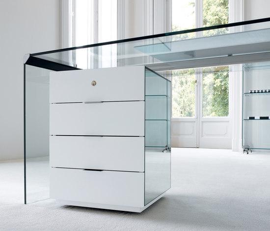 President cassettiera cassettiere ufficio gallotti - Cassettiere ufficio ...