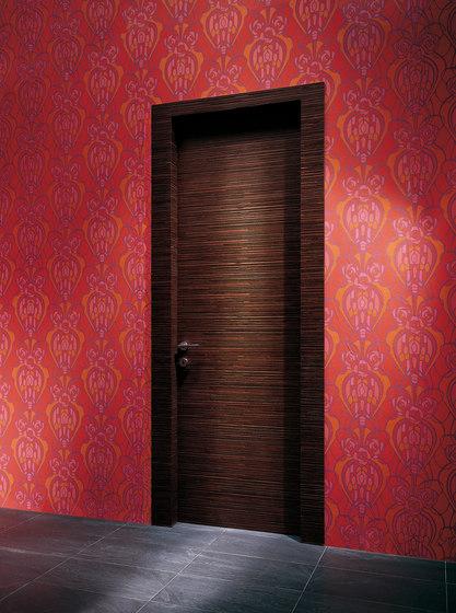 Decor | Door BD 16 von Laurameroni | Innentüren