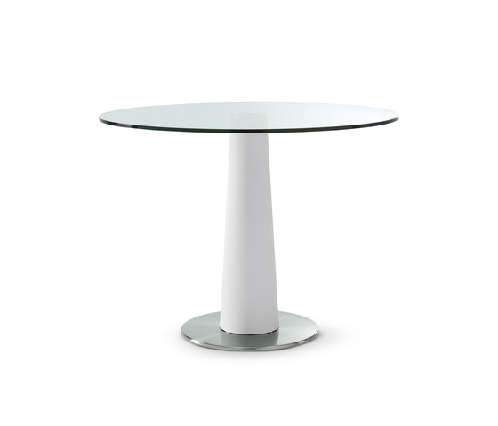 RA FX by Gallotti&Radice | Cafeteria tables