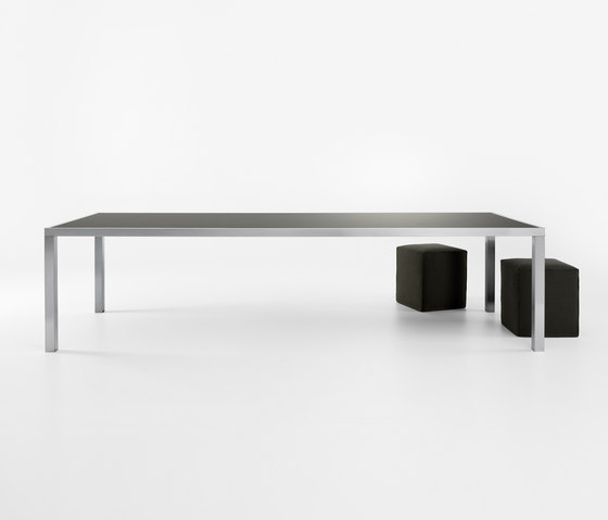 Smart Extralarge by Gallotti&Radice | Conference tables