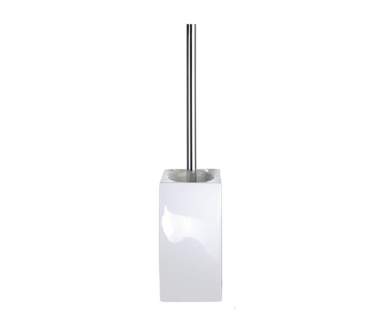 DW 6100 by DECOR WALTHER | Toilet brush holders