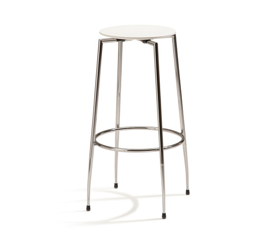 Jazz Young Barstool by Fora Form | Bar stools