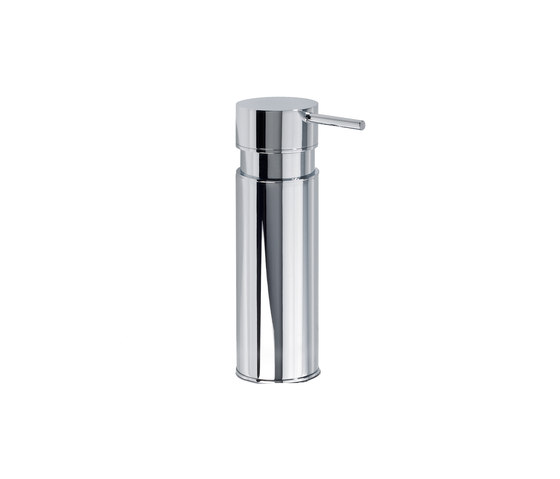 DW 425 by DECOR WALTHER | Soap dispensers