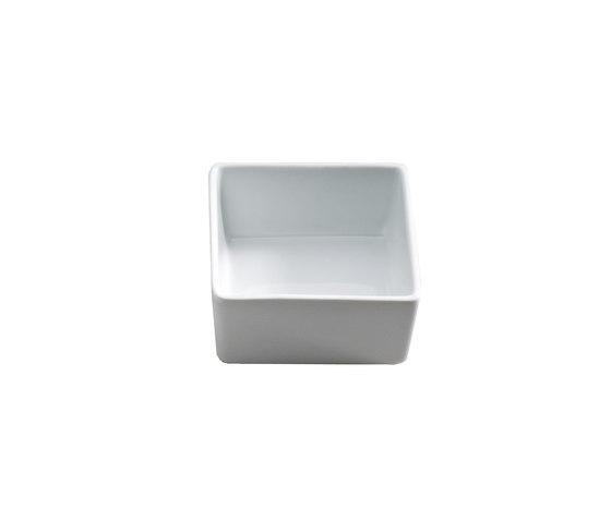 DW 533 de DECOR WALTHER | Beauty accessory storage