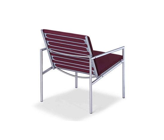 SZ 03 de spectrum meubelen | Fauteuils d'attente