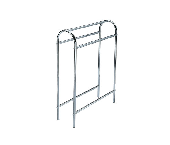 HT 3 by DECOR WALTHER | Towel rails