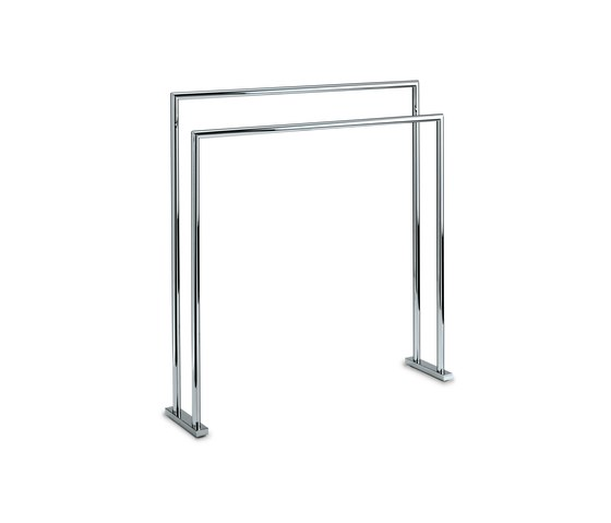 HT 5 by DECOR WALTHER | Towel rails
