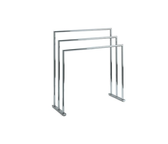 HT 9 by DECOR WALTHER | Towel rails