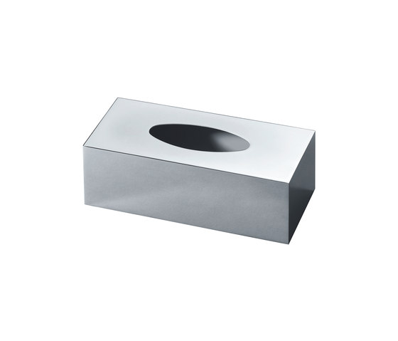 KB 80 by DECOR WALTHER | Paper towel dispensers