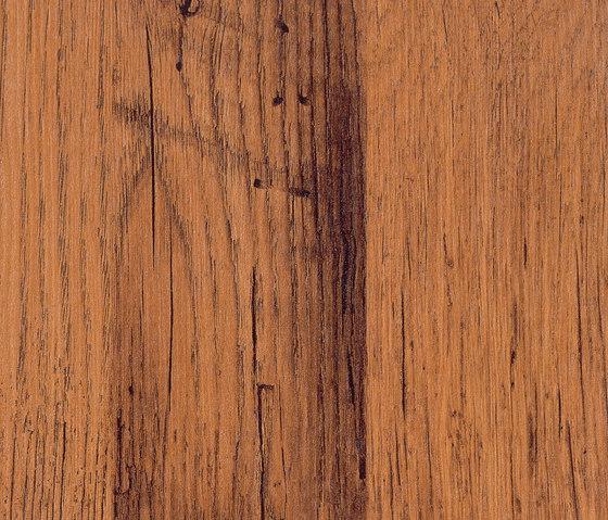 Classic Touch Siena von Kaindl | Laminatböden