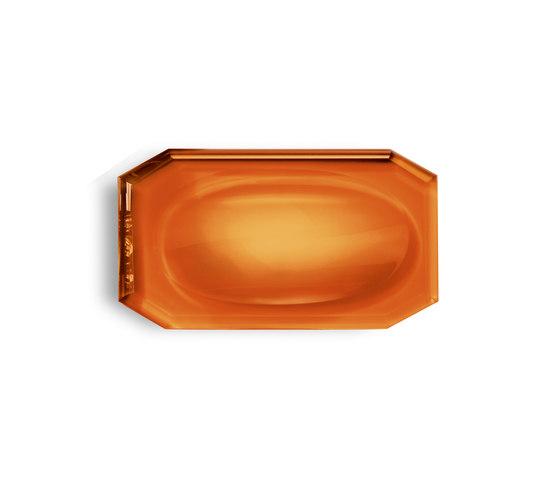 KR KS by DECOR WALTHER | Beauty accessory storage