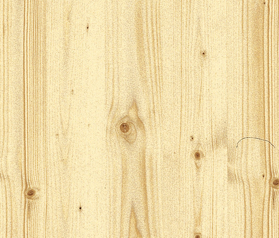 Wood Veneered Boards | Finoboard by Kaindl | Wood panels