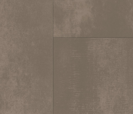 Soft Touch by Kaindl   Laminate flooring