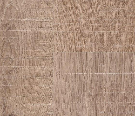 Cork by Kaindl | Cork flooring