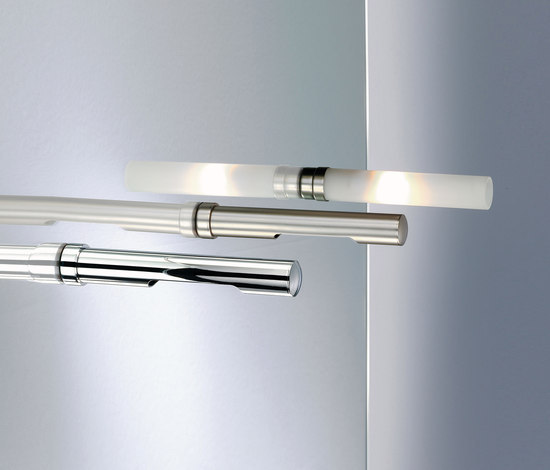 MINI C3_M3 by DECOR WALTHER | Bathroom lighting