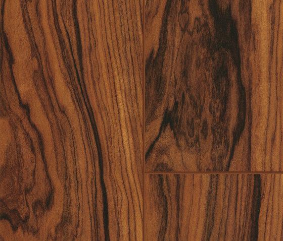 Exotic by Kaindl | Wood flooring