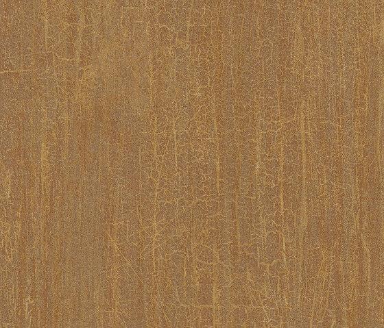 Special laminates by Kaindl   Composite/Laminated panels