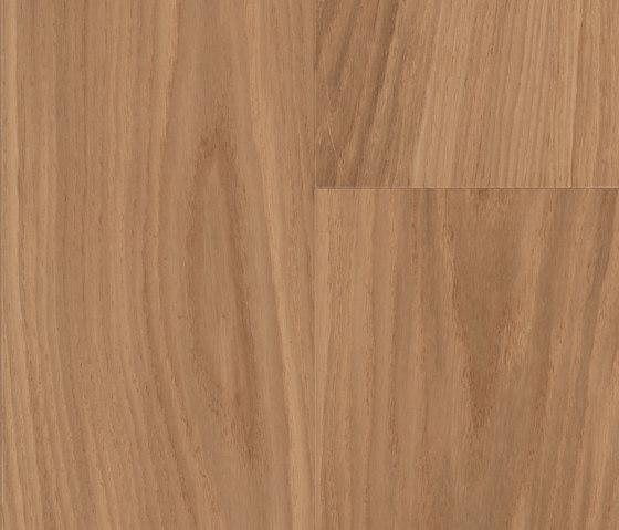 37917 Pistache lin panneau décoratif de Kaindl | Sols en bois