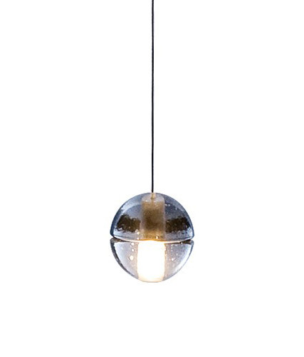 Series 14.1 by Bocci | General lighting