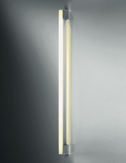OMEGA 20 by DECOR WALTHER | General lighting