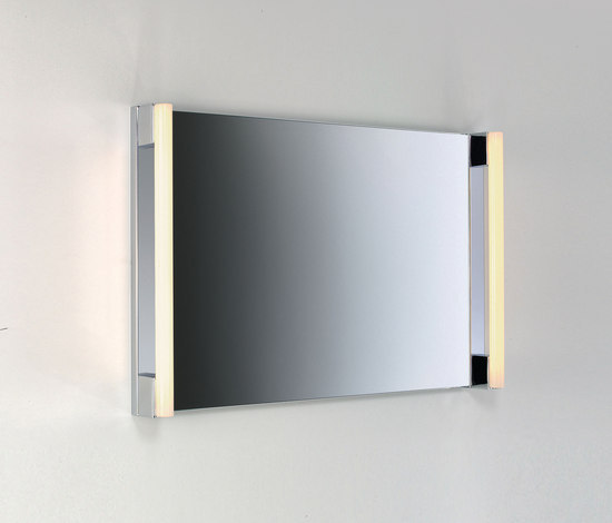 OMEGA 50 de DECOR WALTHER | Iluminación para baños