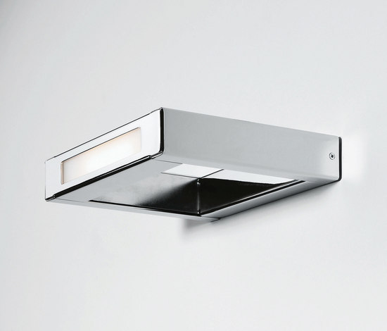 QUADRO by DECOR WALTHER | General lighting
