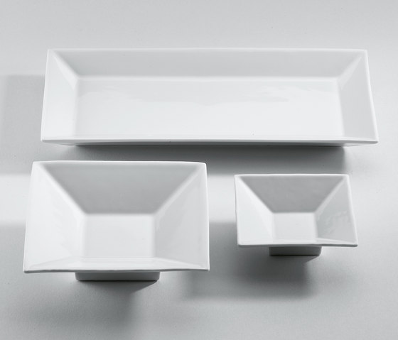 DW 606_185_180 by DECOR WALTHER | Soap holders / dishes