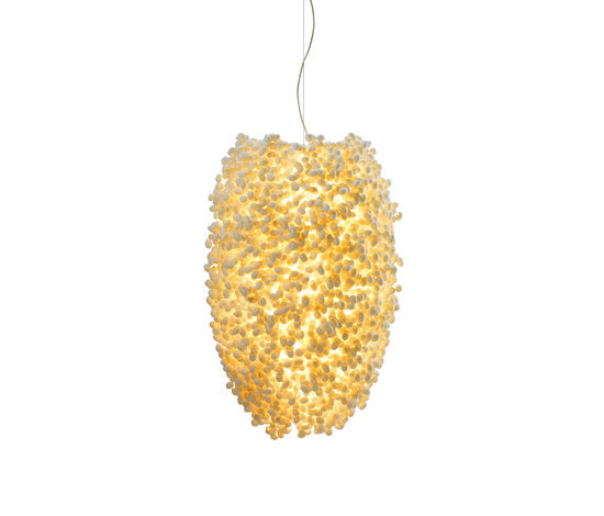 Cascade by ANGO | General lighting