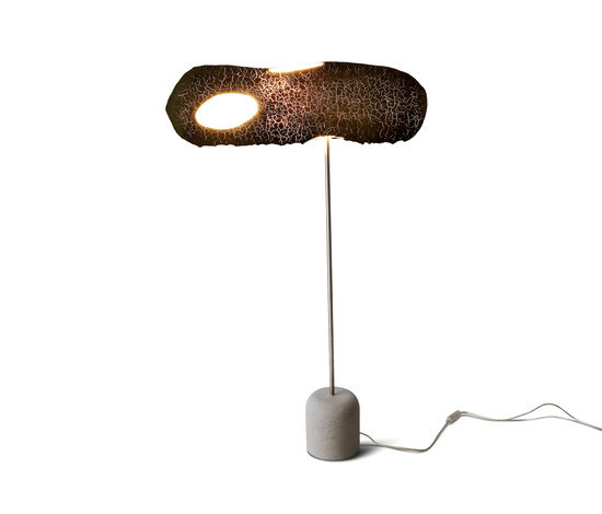 Twigette by ANGO | General lighting